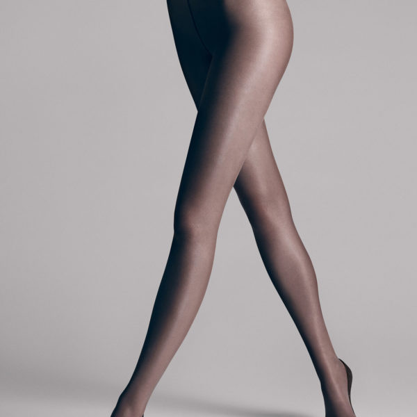 Wolford Satin Touch 20 pantyhose