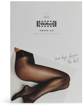 wolford-neon-40-tights